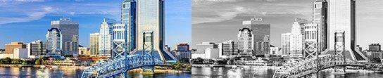 Jacksonville<br>Office