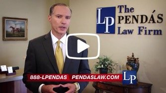 Florida Personal Injury