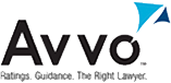 Avvo — Ratings. Guidance. The Right Lawyer.