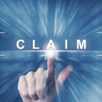 Claim3
