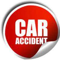 CarAcc4