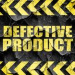 ProductDef2