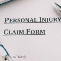 InjuryClaim