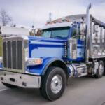 TruckDump