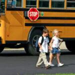 SchoolBus_Kids