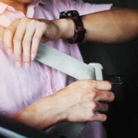Seatbelt3