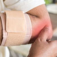 Injury3