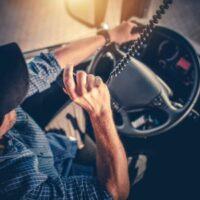 TruckDriver2