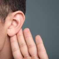 HearingLoss2