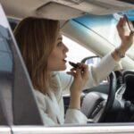 Driving_Makeup